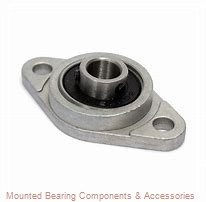 Dodge 40892 Mounted Bearing Components & Accessories