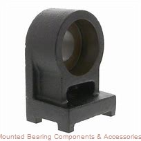 Timken LER 175 Mounted Bearing Components & Accessories