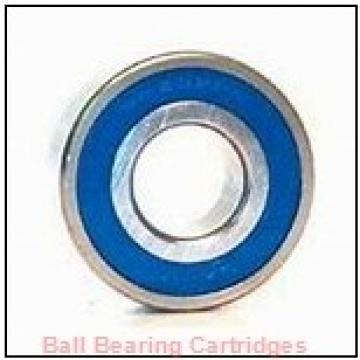 Sealmaster MSC-320 Ball Bearing Cartridges