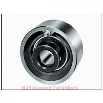 Timken LCR1 Ball Bearing Cartridges