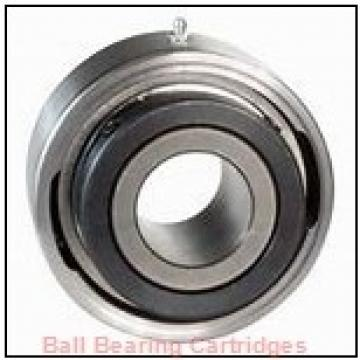 Sealmaster SC-209C Ball Bearing Cartridges
