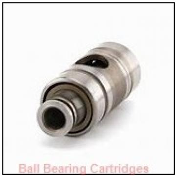 Sealmaster MSC-27TC Ball Bearing Cartridges