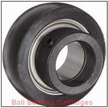 AMI UCC206 Ball Bearing Cartridges