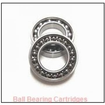 Sealmaster SC-20RC Ball Bearing Cartridges