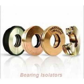 Garlock 29502-4204 Bearing Isolators
