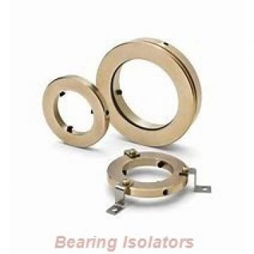 Garlock 29607-4940 Bearing Isolators