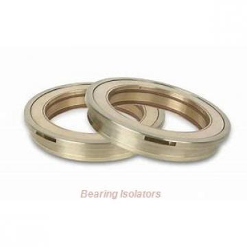 Garlock 29602-0617 Bearing Isolators