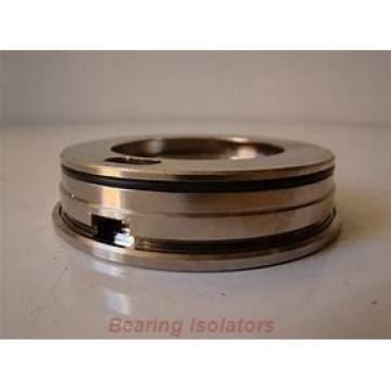 Garlock 29602-4809 Bearing Isolators
