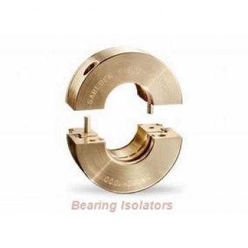Garlock 295045627 Bearing Isolators