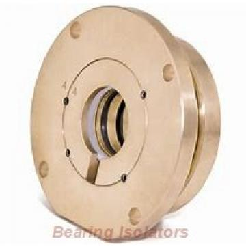 Garlock 29602-4125 Bearing Isolators