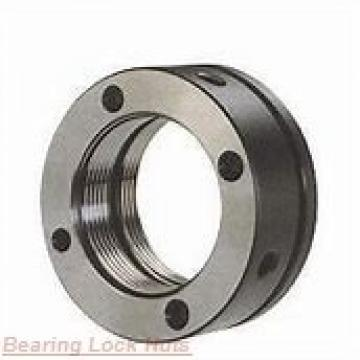 Standard Locknut KM16 Bearing Lock Nuts