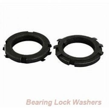 Whittet-Higgins PWT-04 Bearing Lock Washers