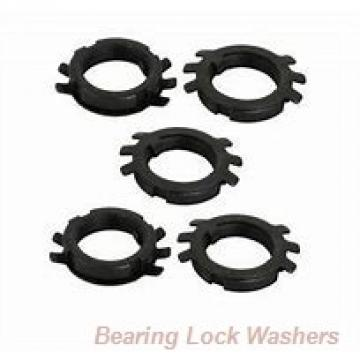 Whittet-Higgins PW-01 Bearing Lock Washers