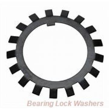 Timken W-024 Bearing Lock Washers