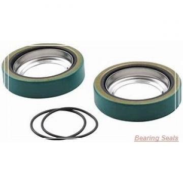SKF 6320 JV Bearing Seals