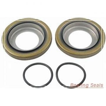 SKF 6205 ZJV Bearing Seals