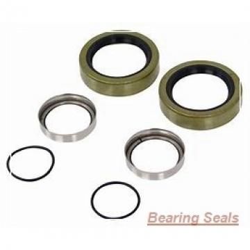 SKF 7207 JVG Bearing Seals