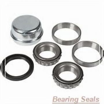 SKF NUP 207 JV Bearing Seals