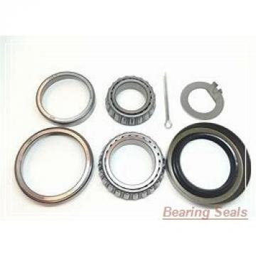 SKF 7010 AVH Bearing Seals