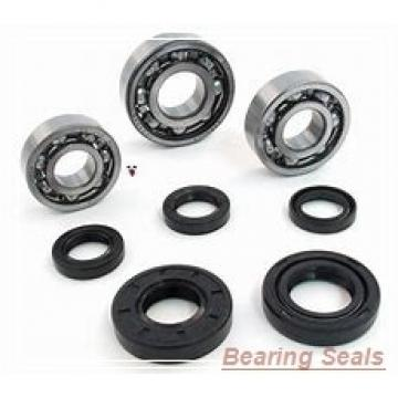 SKF 61819 JV Bearing Seals