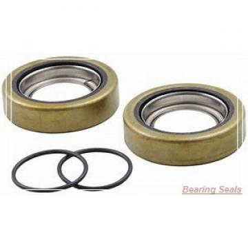 SKF 23130 AV Bearing Seals
