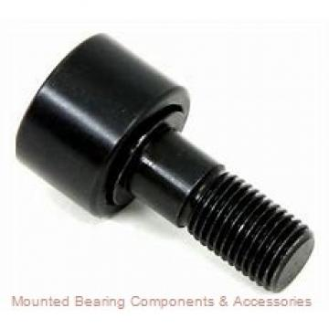 Dodge 46404 Mounted Bearing Components & Accessories