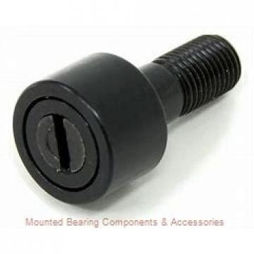 Link-Belt LB68833R Mounted Bearing Components & Accessories