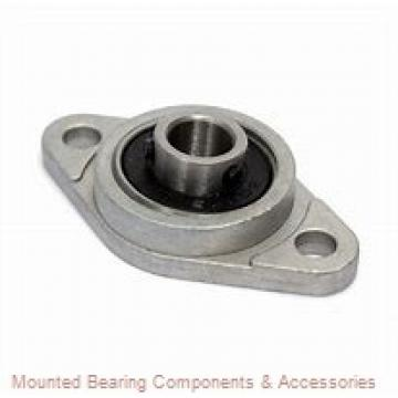 Dodge 46408 Mounted Bearing Components & Accessories
