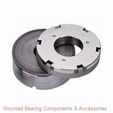 Miether Bearing Prod LER 159 Mounted Bearing Components & Accessories