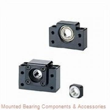 Miether Bearing Prod LER 118 Mounted Bearing Components & Accessories