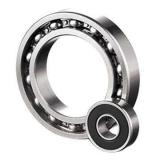 Auto Bearings for Lexus Toyota 45bwd10